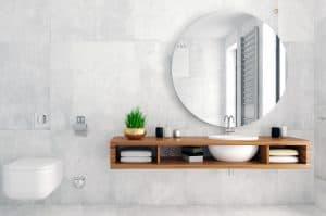 עיצוב חדרי אמבטיה ב{HEBROW}